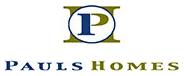 Pauls Homes