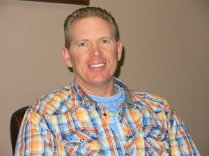 Ron Morse